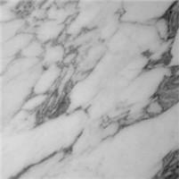 arabescato-marble-slabs-tiles-italy-white-marble-p55279-1S