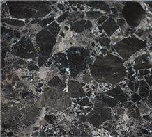 argos-black-marble-slabs-tiles-greece-black-marble-p101631-1S