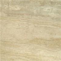 classic-light-beige-travertine-slabs-tiles-p55998-1S