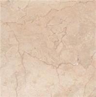crema-nuova-marble-slabs-tiles-turkey-beige-marble-p55281-1S