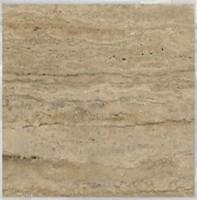 noce-travertine-slabs-tiles-p99012-1S