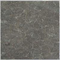silver-grey-creta-grey-marble-p87259-1S