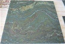 verde-tropicus-marble-slabs-tiles-greece-green-marble-p79609-1S