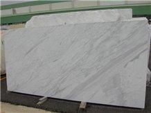 volakas-marble-slabs-tiles-greece-white-marble-p55288-1S